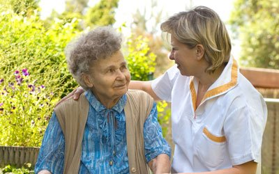 14891975-assistance-assisted-care-caregiver-elderly-nurse-homecare-senior